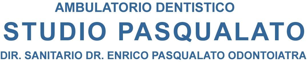 Studio Pasqualato